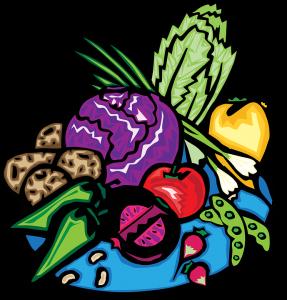 image-fruits-legumes
