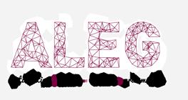 logo-aleg-264px