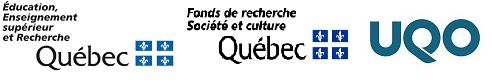 logos-melange