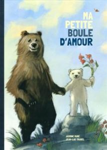 ma-petite-boule-damour