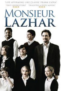 monsieur_lazhar_0