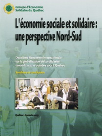 rencontres solidaires nord sud)
